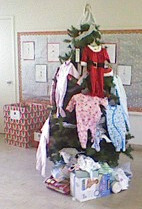 812 Giving Tree